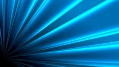 Blue Stripes 34547