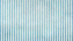 Blue Stripes Wallpaper 34546