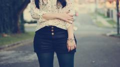 Bracelet Wallpaper 43230