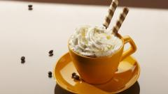 Cappuccino Wallpapers 38676