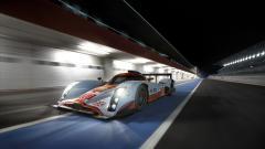 Car Speed Wallpaper HD 43730