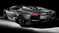 Car Wallpaper 24934