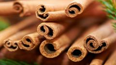 Cinnamon Wallpaper 42886