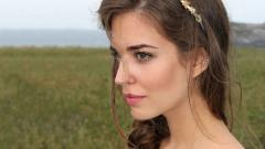 Clara Alonso Pictures 31963