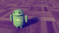 Cool Android Wallpaper 43627