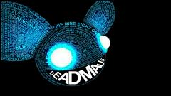 Cool Deadmau5 Wallpaper 25342