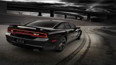 Cool Dodge Wallpaper 23705