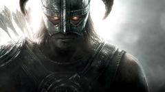 Cool Elder Scrolls Wallpaper 33309