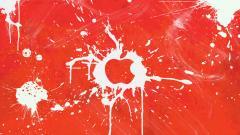Cool Macbook Pro Wallpaper 34724