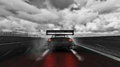 Cool Motion Blur Wallpaper 37069