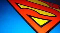 Cool Superman Wallpaper 40259