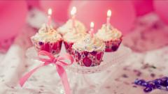 Cupcake Wallpaper 36357