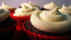 Cupcakes 36360
