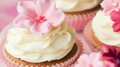Cupcakes HD 36354