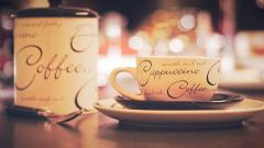 Cute Cappuccino Pictures 38683