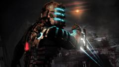 Dead Space 3 Wallpaper 29466