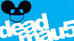 Deadmau5 Wallpaper 25336