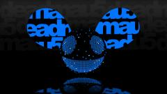 Deadmau5 Wallpaper 25337