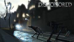 Dishonored Wallpaper 44270