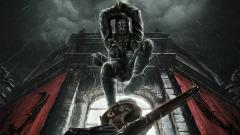 Dishonored Wallpaper HD 44272