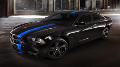 Dodge Wallpaper 23710