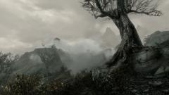 Elder Scrolls Wallpaper 33296