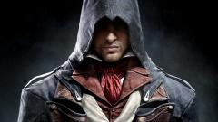 Fantastic Assassins Creed Unity Wallpaper 40771