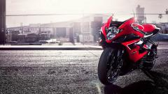 Fantastic Bike Wallpaper 42936