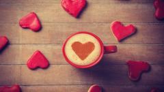 Fantastic Cappuccino Picture 38688