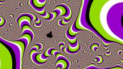Fantastic Trippy Wallpaper 38324