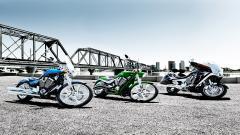 Fantastic Victory Motorcycle Wallpaper 42866