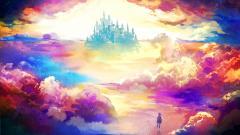Fantasy World 31951