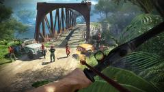 Far Cry 3 Wallpaper 43190