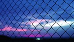 Fence Wallpapers 44955