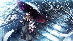 Free Anime Wallpaper 20929