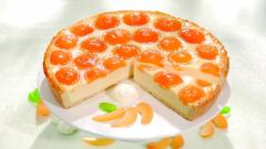 Free Cheesecake Wallpaper 43255