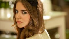 Free Clara Alonso Wallpaper 31964
