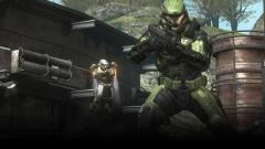 Free Halo Reach Wallpaper 33314
