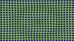 Free Illusion Wallpaper 31626