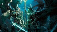 Free Might and Magic Wallpaper 33339