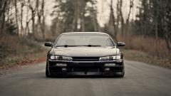 Free Nissan Silvia Wallpaper 42621