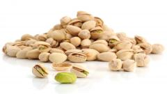 Free Pistachio Nuts Wallpaper 44295