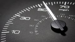 Free Speedometer Wallpaper 38302