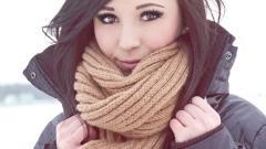 Girl Model Wallpaper 43662