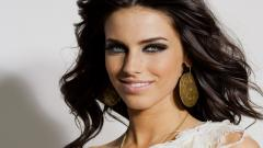 Gorgeous Jessica Lowndes 37881