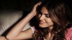 Gorgeous Juliana Martins 38392