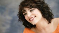 Gorgeous Rachel McAdams 43168