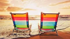 Gorgeous Relax Wallpaper 43624