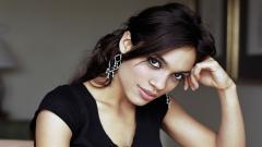 Gorgeous Rosario Dawson 38412