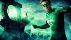 Green Lantern 23534
